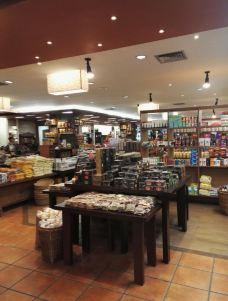 太阳百货(库塔海滩店)-巴厘岛-子龙糖糖