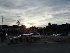 乌塔-福州-常大炯
