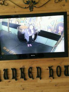 青岛啤酒博物馆-山东-、、、