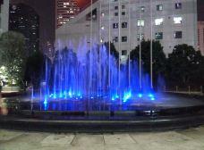 京基100大厦-深圳-M31****991