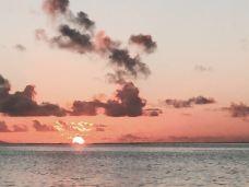 塔布岛-波拉波拉岛-dossir