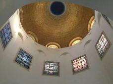 八福教堂-提比里亚-lmjazzman