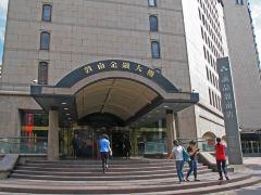 台北书店1日游