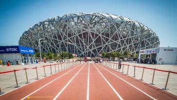 北京-奥林匹克公园 (2)