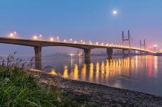 长江二桥-武汉-元洛乔