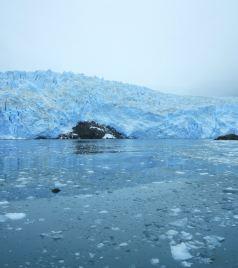 Anchorage游记图文-荒野阿拉斯加——15天自驾游