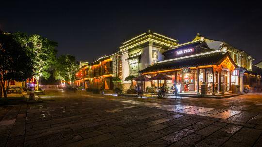 南京-老门东3