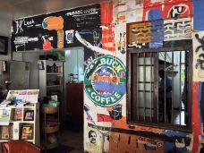 Serendipity Arts Cafe-希克杜沃-42867