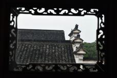 王国维故居-海宁-卓乐翔