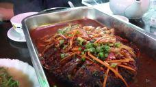 民食香餐馆·始于2008-丽江-300****160