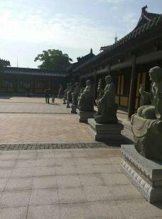光孝律寺-泰州-_CFT01****4269768