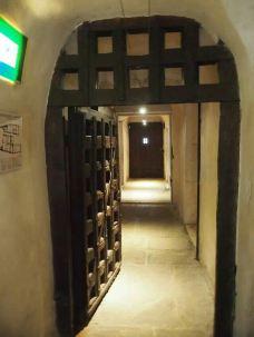 安纳西岛宫-安纳西-重读南京寻访团