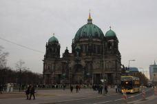 柏林大教堂-柏林-288****750