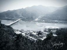 天马山风景区-福安-_WeCh****42532