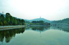 盘龙大观园-湘潭-_CFT01****5264771