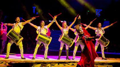 长隆横琴岛剧院 (82)