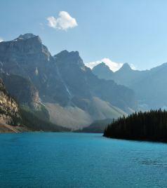 菲尔德游记图文-【2015年】加拿大落基山脉国家公园12天自驾之旅