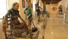 法耶罗艺术博物馆-瓦伦西亚-鱼大壮