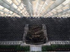 国殇墓园-腾冲-B-Kun