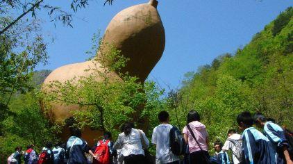 神龙川 (9)