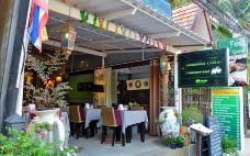Bussabathai Restaurant Ao-Nang Krabi-甲米-小公举xixi