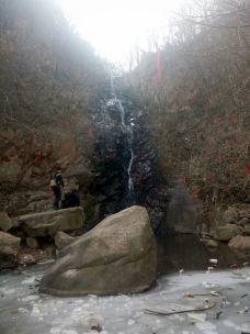 灵山-罗山-M33****538