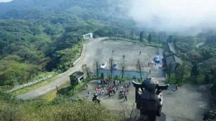 桂林猫儿山 (7)