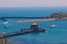 栈桥-青岛-海小小川