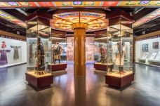 西藏博物馆-拉萨-135****8637