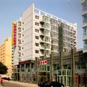 北京金鼎弘泰大酒店