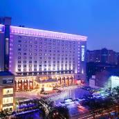 西安皇城豪門酒店