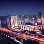 四川錦江賓館