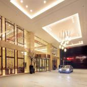 成都賽侖吉地大酒店