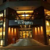 新首爾酒店