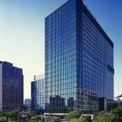 北京唯實酒店(唯實國際文化交流中心)