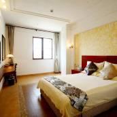 上海瓦倫西酒店