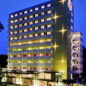 珍珠山瑞麗酒店