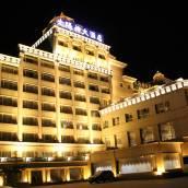 寧夏太陽神大酒店