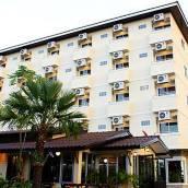 曼谷通塔公寓式度假酒店