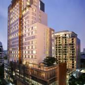 曼谷艾塔斯酒店