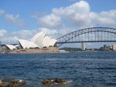 悉尼-新南威尔士州-关裕年gyn