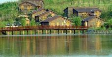 龙恩国际木屋村-镇江-尊敬的会员
