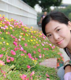 普陀山游记图文-吃货人妻得瑟逛吃游上海、舟山