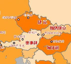 二战德占苏联人口_苏联二战图片(3)