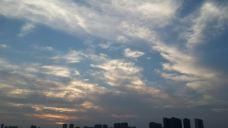 遗爱湖-黄冈-平阳霍光