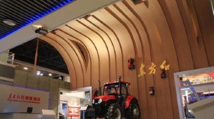 东方红农耕博物馆4