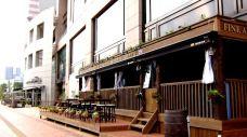 British Pub Morris-九州-E02****43