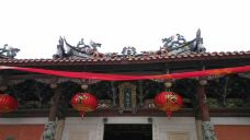 天后宫-泉州-156****4885