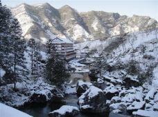 剑门关-临安区-3380593