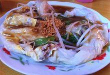 汕头美食图片-潮式肠粉